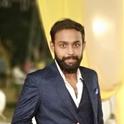 Adarsh Kumar Madheshiya