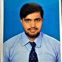 Prateeek Patel