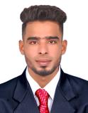 Mohiddin Khan