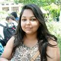 Malvika Rajput