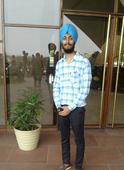 Kanwalpreet Singh