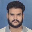 Vaibhav Goel