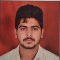 Pavankumar P Patil