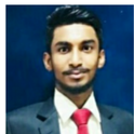 Saurav Mukherjee