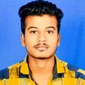 Shinde Akshay Shivaji