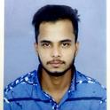 Subham Kumar Singh