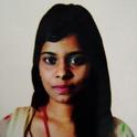 Kumari Durga