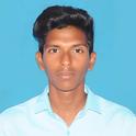 Jagadeesh Ravi