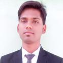 Uday Vishwakarma