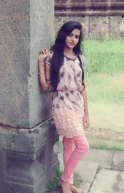 Nandini Hc