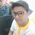 Aavesh Soni