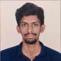 Manoj Kumar R