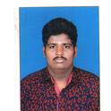 Vaidhyanathan