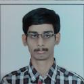Munaganuri Sri Harsha