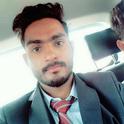 Shaan Ahmed