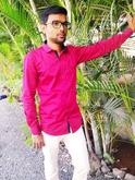Shubham Dengale