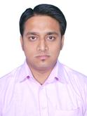 Uddyalok Chakraborty