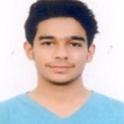 Sarthak Bhatt