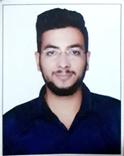 Deeshant Virmani