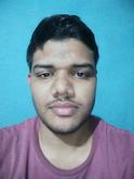 Sagar Kumar