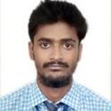 Anshul Kanojiya