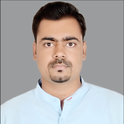 Rahul Aasendiya