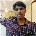 K.Siva Kumar Swamy