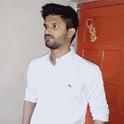 Priyadarshan Singh