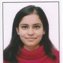 Tanvi Datta