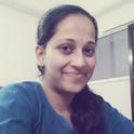 Pratibha Dixit