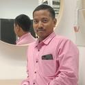 Md Abdul Khadar Jilani