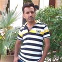 Naveen Kumar Katyal