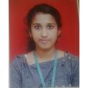 Reshma Surendran