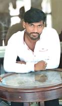 More Vishwanath Jalindar