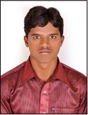 Ganesh Animela