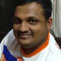 Bhaktesh Dessai