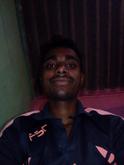 Manjit Ranjan Kumar
