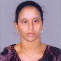 Indira Bodapati
