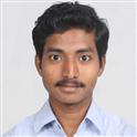 Sande Jagadish Kumar