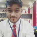 Abhay Goswami