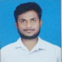 Shivakumar V