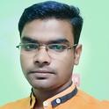 Ajay Nonia