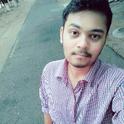 Rishikesh Pathak