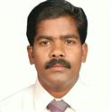 Thommai Antony Sahayam