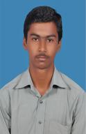 Kadhirvel D