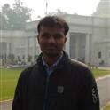 Siddappa P G