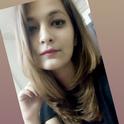 Diksha Khurana