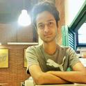Shubham Thakur