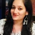 Shivani Rajesh Nimbargikar