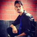 Ritesh Patra
